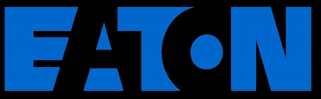 Dodávateľ - EATON - Servis a výmena kanalizačných prečerpávačiek