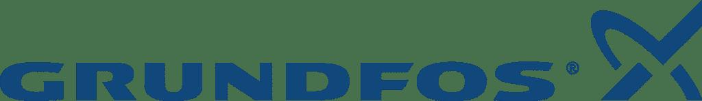 Dodávateľ GRUNDFOS - PS Stav s. r. o. - Servis a výmena kanalizačných prečerpávačiek