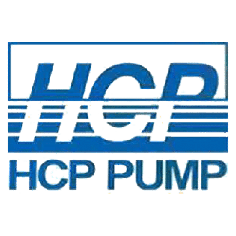 Dodávateľ HCP PUMP - PS Stav s. r. o. - Servis a výmena kanalizačných prečerpávačiek