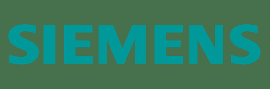 Dodávateľ - SIEMENS - Servis a výmena kanalizačných prečerpávačiek